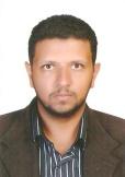 Ayman Ramadan Mohamed Ayad