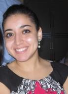 Marouh Hussein