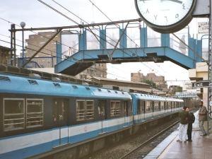 Egypt.Cairo.Metro.01