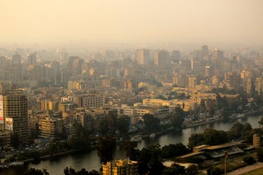 Photo credit: Banan Abdelrahman