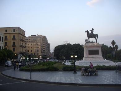 port-said-cairo-2